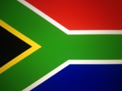 South_Africa_1